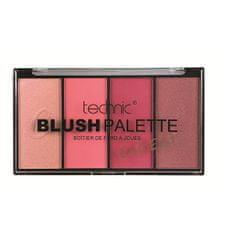 Blush Palette Cool Edit