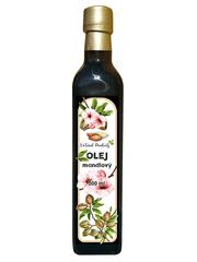 Natural Products Mandlový olej