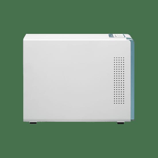 Qnap strežnik za 2 diska, TS-231P3-2G NAS
