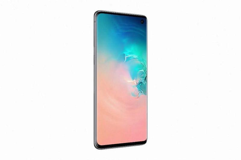 Samsung Zoot S10