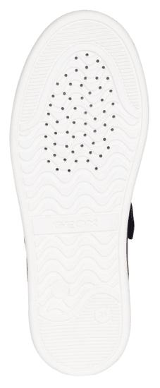 Geox dekliški teniski Bubblex DJROCK J024MH 00043 C0730