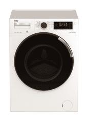 Beko WTV8744XD pralni stroj, 8 kg