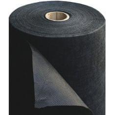 four seasons Netkaná agro textília čierna 50 g 1,6 x 100 m