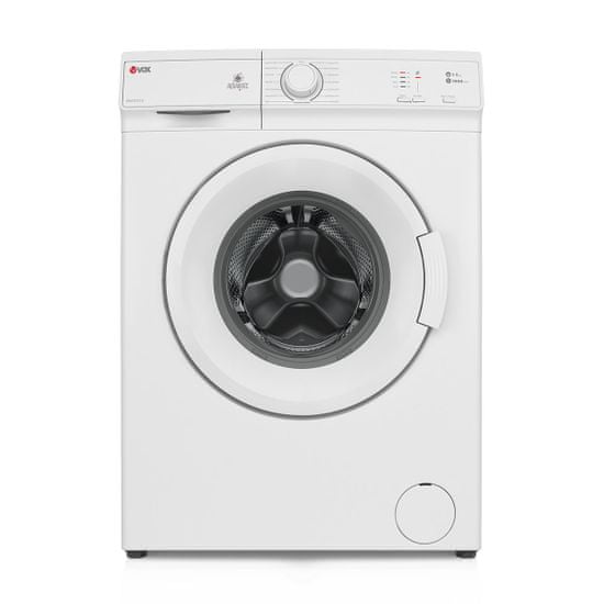 VOX electronics WM 1051D pralni stroj