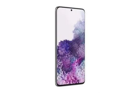 Zoot S20+ 5G pametni telefon, 128 GB, siv