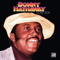 Hathaway Donny: A Donny Hathaway Collection (2x LP) - LP
