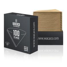 Wacaco Cuppamoka papírové filtry 100 ks