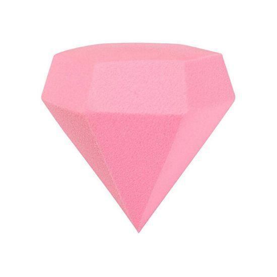 Gabriella Salvete Houbička na make-up Diamond Pink (Make-up Sponge)