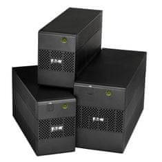 Eaton Eaton 5E 650VA USB DIN UPS