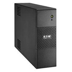 Eaton Eaton 5S 1000VA UPS
