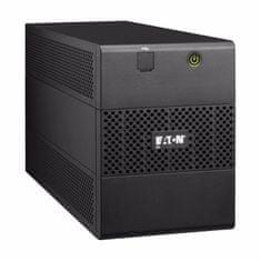 Eaton Eaton 5E 1100i USB