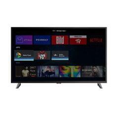Vivax 43S60T2S2SM FHD LED televizor, Android TV