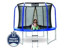 Marimex trampolin, 305 cm
