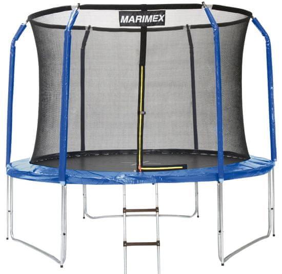 Marimex Trambulin 305 cm 2021