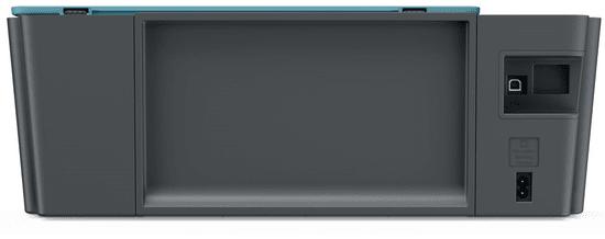 HP drukarka kolorowa Smart Tank 516 (3YW70A)