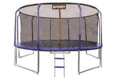 Marimex Trambulin 457 cm 2021