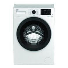 Beko WUE7636X0A pralni stroj