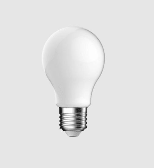 Tungsram LED žarnica, 8,5 W, E27