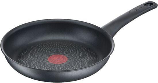 Tefal Easy Chef patelnia 24 cm G2700472