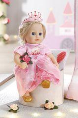 Baby Annabell Little Sladká princezna, 36 cm