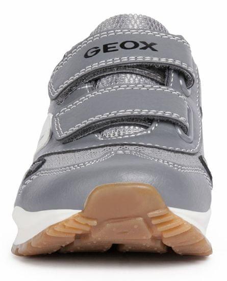 Geox J0415A 014BU C1006 Pavel fantovske superge