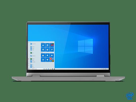Lenovo prenosnik IdeaPad Flex 5 14, i5-1135G7, 16/512 GB (82HS00D7SC)