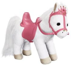 Baby Annabell Little Slatki poni, 36 cm
