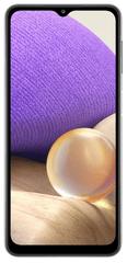 Galaxy A32 5G mobilni telefon, 4GB/64GB, črn