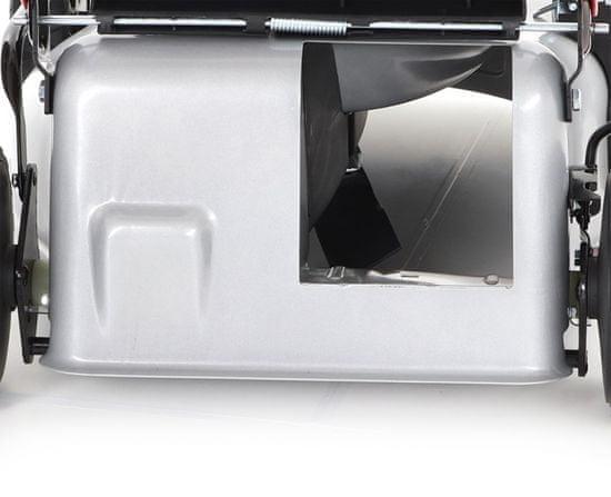 Vega 424 SDX kosilnica