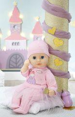 Baby Annabell Little Sladka Annabell, 36 cm