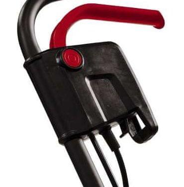 Einhell wertykulator elektryczny GC-SA 1231/1 (3420640)
