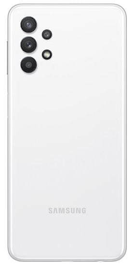Samsung Galaxy A32 5G mobilni telefon, 4GB/64GB, bel
