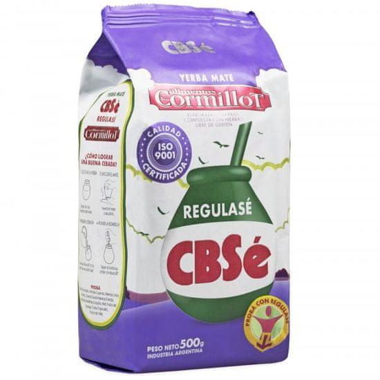 CBSe Regulase - 500 g
