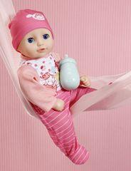 Baby Annabell My First Annabell, 30 cm - rozbalené