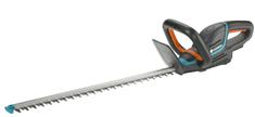 Gardena Aku nůžky na živý plot ComfCut 60 18V P4A (14731-55)
