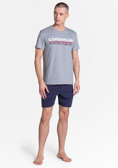 Henderson Pánske pyžamo 38870