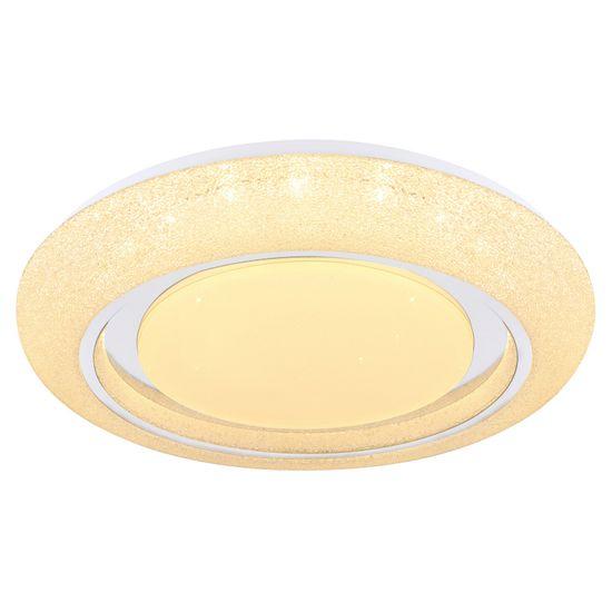 Globo RADA 483111-28SH Stropné svietidlo