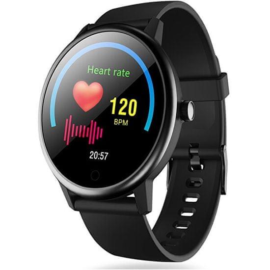 PRIM Smartwatch W03V.11277.A