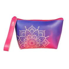 Albi Kozmetična torba - Mandala