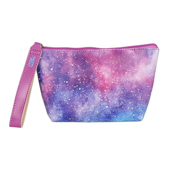Albi Kozmetična torba - Vesmír