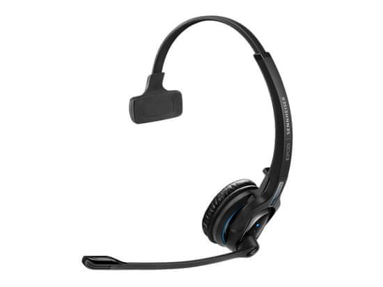 Epos | Sennheiser Impact MB Pro 1 brezžične slušalke