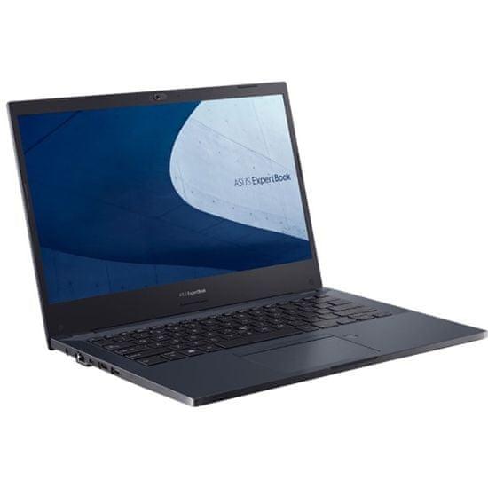 Asus ExpertBook P2451FA-EB1548R prenosnik (90NX02N1-M21070)
