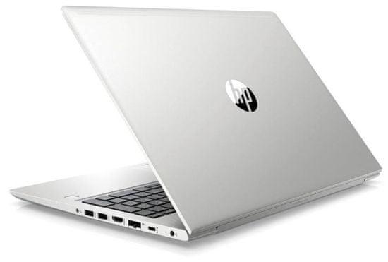 HP ProBook 450 G7 prenosnik (6YY22AV#71234982)