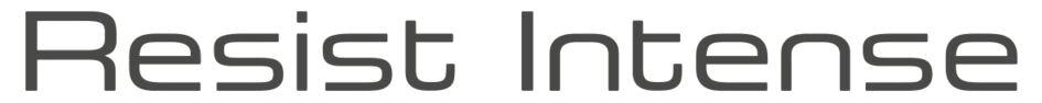 Tefal Resist Intense palačinkovací pánev 25 cm D5221083