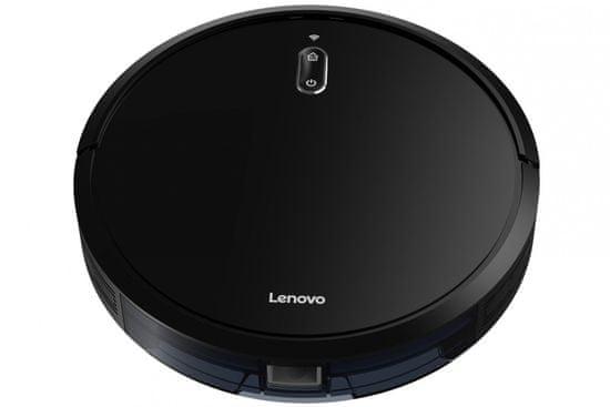 Lenovo E1-L