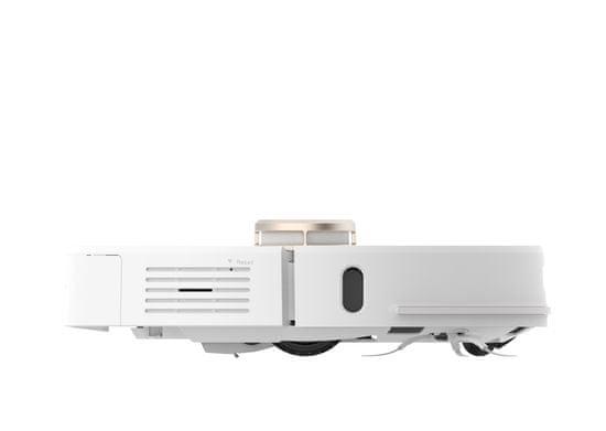 Lenovo T1s
