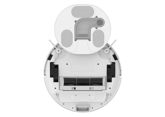 Lenovo T1s Pro