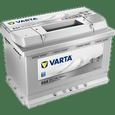 Varta Varta Silver Dynamic 12V 77Ah 780A 577 400 078