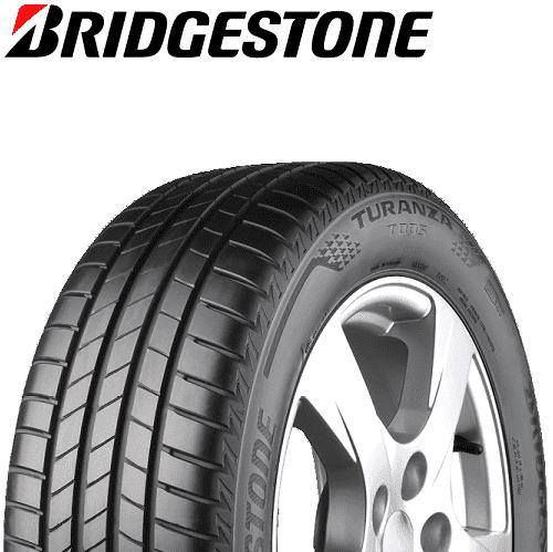 Bridgestone letne gume 185/65R14 86T Turanza T005