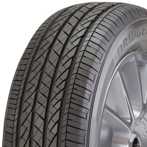 Bridgestone letne gume 235/55R19 101V SUV(4x4) OE Dueler H/P Sport